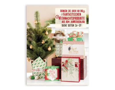 holidaypreorderflyer_de_thumbnail