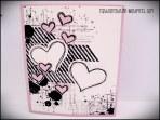 Herz an Herz