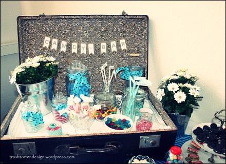 Candybar6