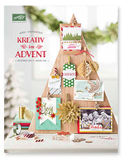 Herbst Winter Katalog 2015