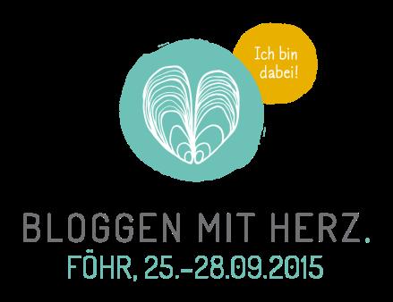 BMH2015-Banner-dabei-01