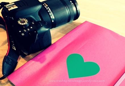 Iphone Foto 2