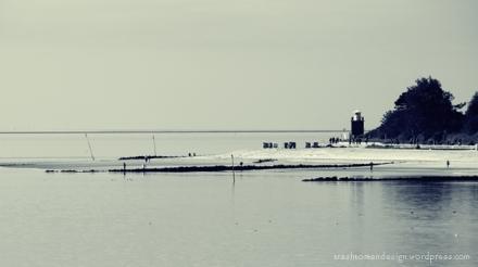 Insel Föhr