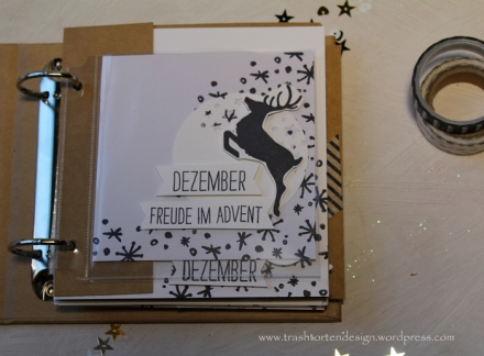 dezember daily 2