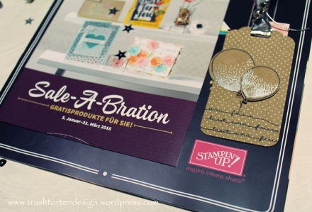 Sale-A-Bration 2016