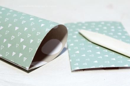pillowbox