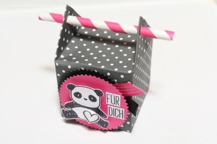 tin box2