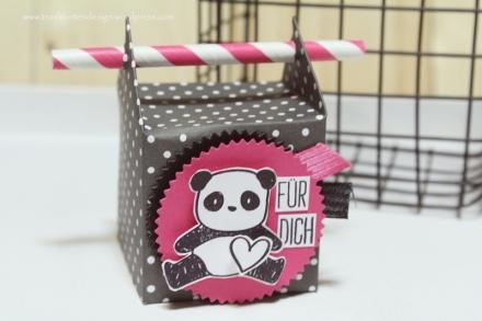 Tinx box1