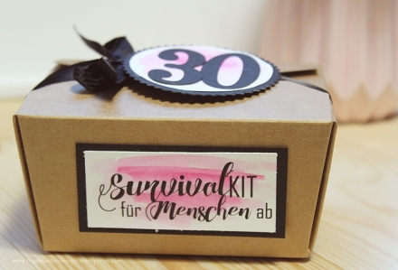 survival kit 7