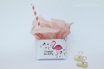 Snackbox1