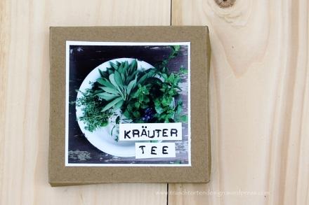 Kräuter8