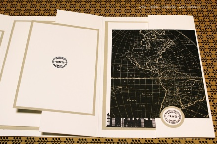 travelbook-stampinup