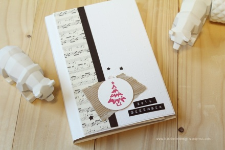 Mini-album-stampinup-materialpaket