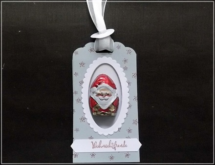 Weihnachten_Geschenk_Anhängerstanze_stampinup