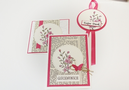 Stiched_Stickmuster_stampinup