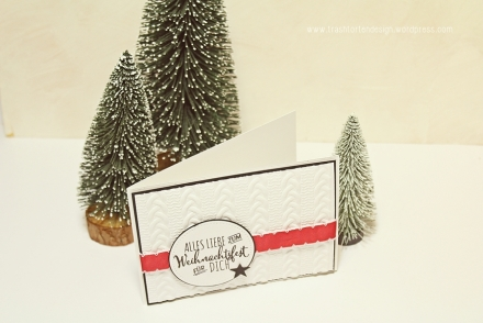 Tannenzauber_stampinup