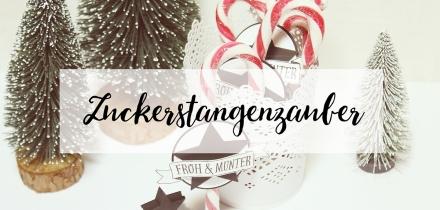 Zuckerstangen_stampinup