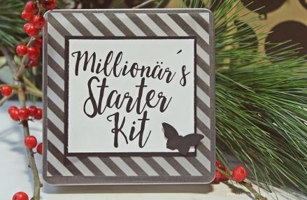 Millionär_starter_kit_geschenk_box