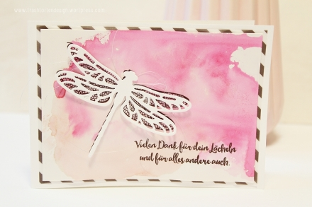 libelle_stampinup_2017