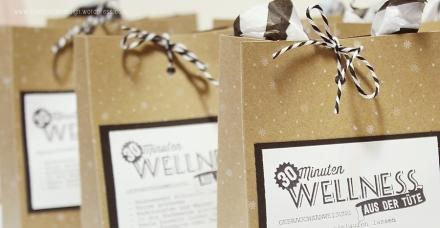 wellness_aus_der_tüte