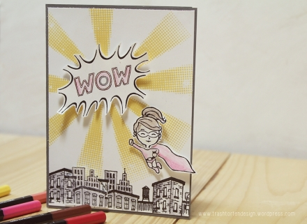 everyday_hero_stampinup