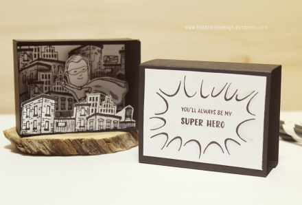 stampinup_superhero_box