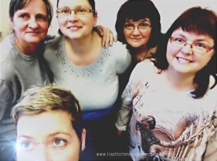 stampinup_selfie_teamtreffen_stempelscheune